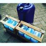 Semir Ban 30 Liter